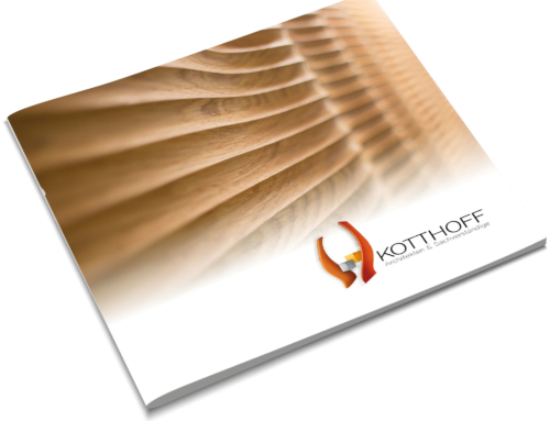 Kotthoff | Architekten und Sachverständige