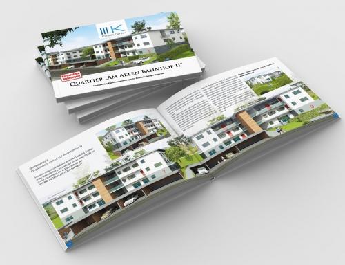 3K-Projekt GmbH