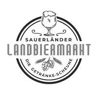 Sauerländer Landbiermarkt
